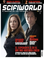 Scifiworld Nº4